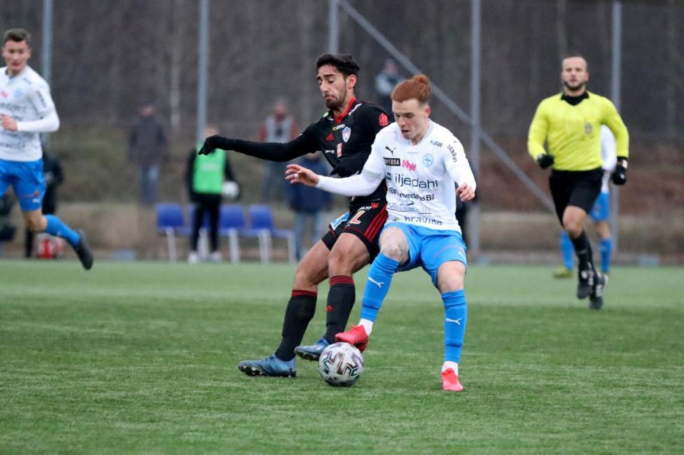 2020-11-28-IFK-Varnamo-Assyriska-Turbadin-22