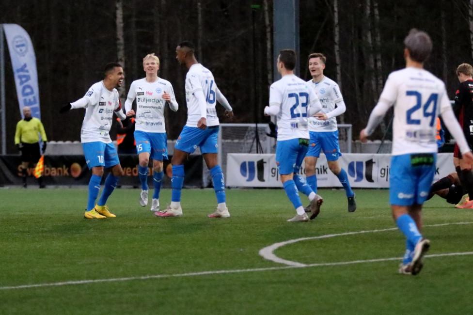2020-11-28-IFK-Varnamo-Assyriska-Turbadin-23