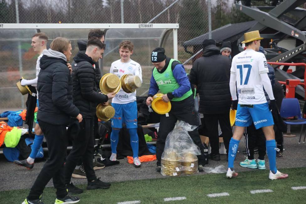 2020-11-28-IFK-Varnamo-Assyriska-Turbadin-24