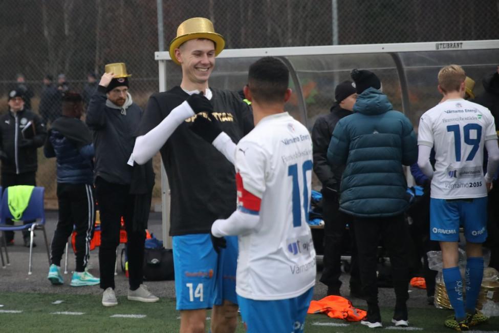 2020-11-28-IFK-Varnamo-Assyriska-Turbadin-25