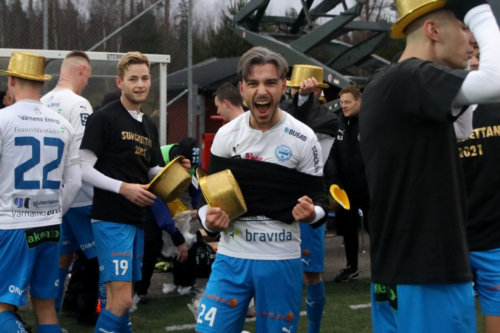 2020-11-28-IFK-Varnamo-Assyriska-Turbadin-27