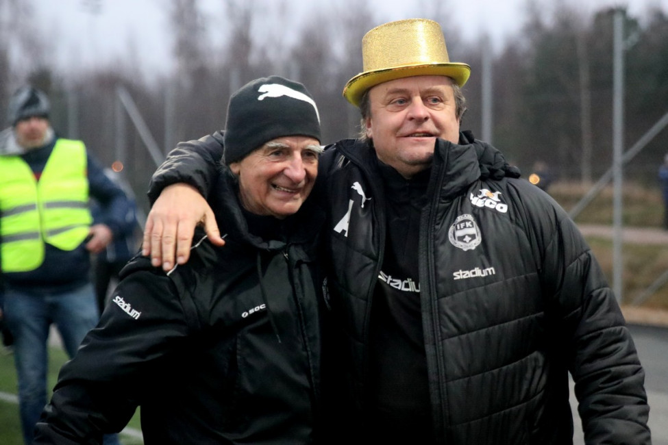 2020-11-28-IFK-Varnamo-Assyriska-Turbadin-28