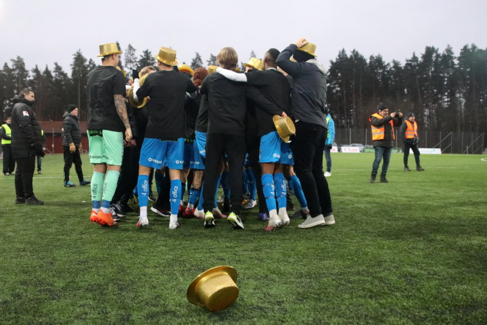 2020-11-28-IFK-Varnamo-Assyriska-Turbadin-29