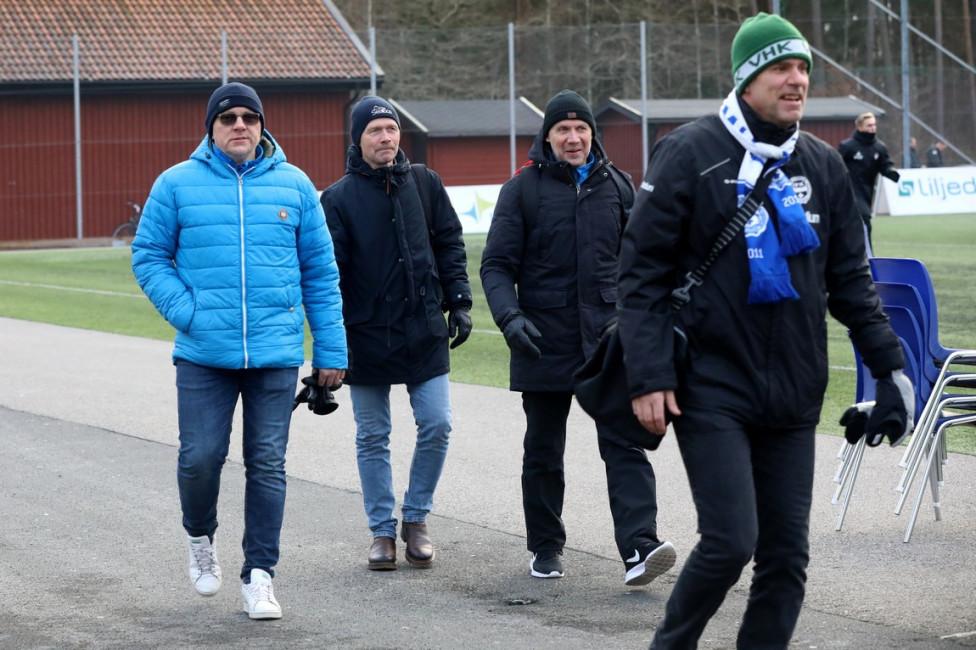 2020-11-28-IFK-Varnamo-Assyriska-Turbadin-3