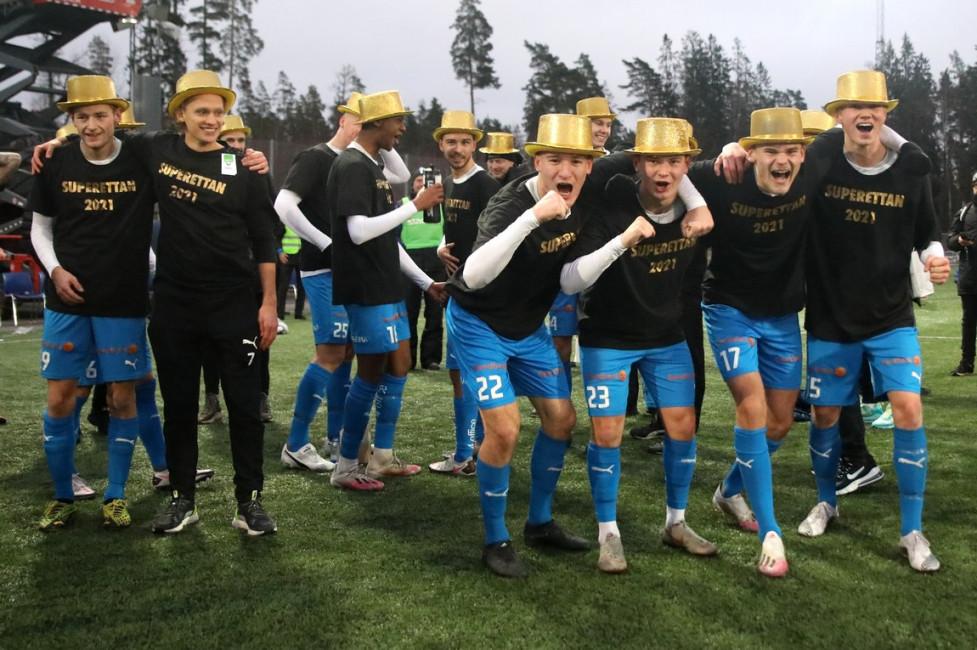 2020-11-28-IFK-Varnamo-Assyriska-Turbadin-31