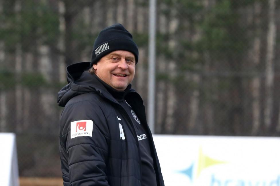 2020-11-28-IFK-Varnamo-Assyriska-Turbadin-5