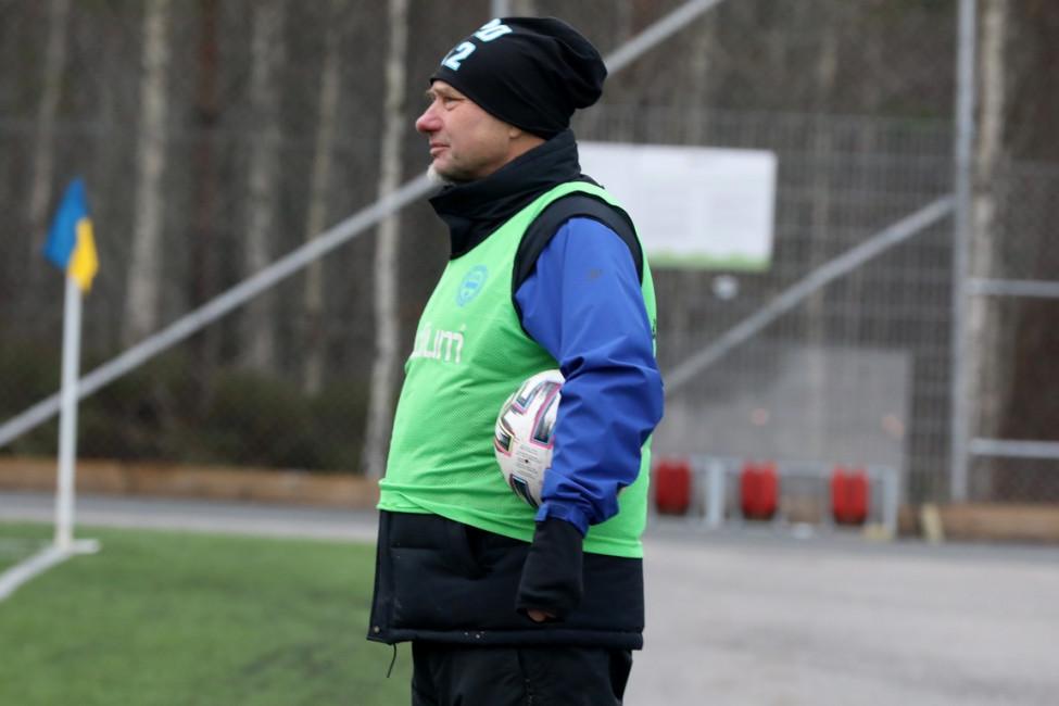 2020-11-28-IFK-Varnamo-Assyriska-Turbadin-9