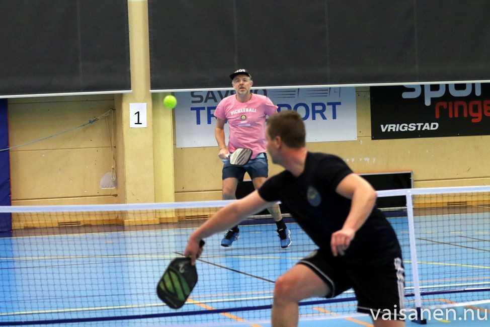 20200106sävsjö-pickelball-21