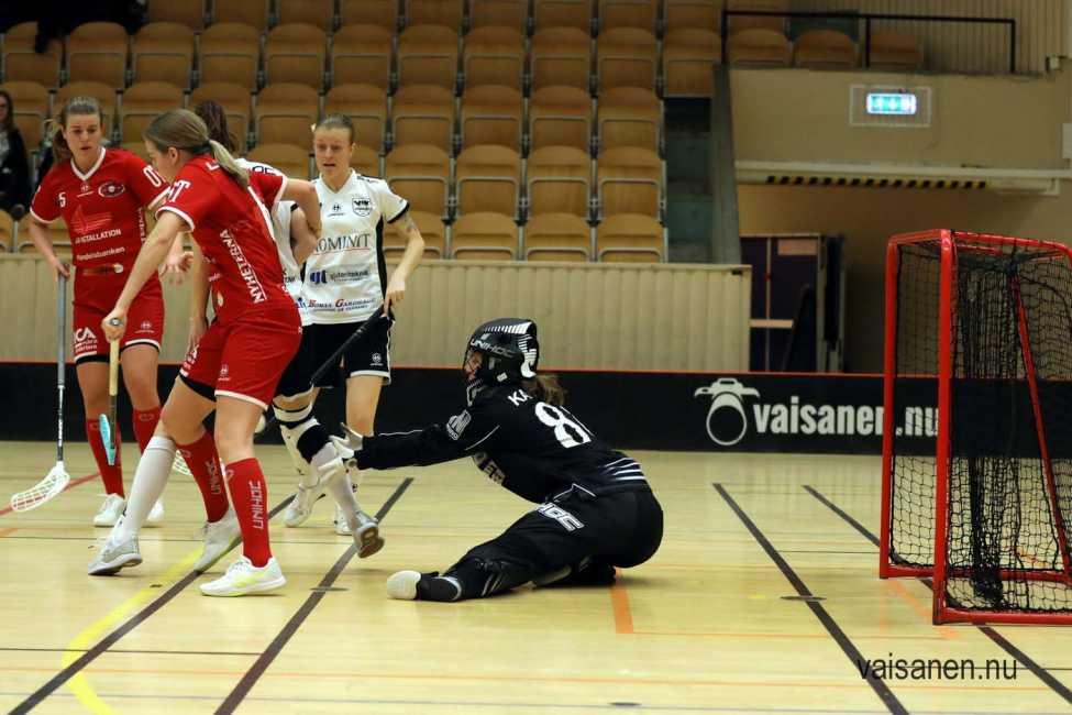20200126VärnamoIK-CraftstadensIBKOskarshamn-15
