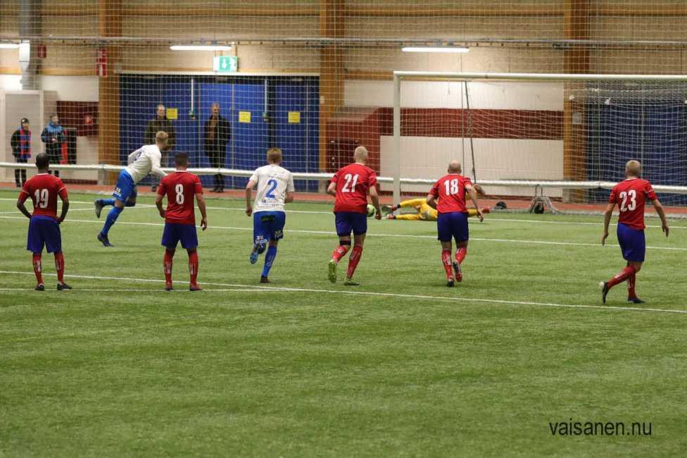 20200207ÖstersIF-IFKVärnamo-19
