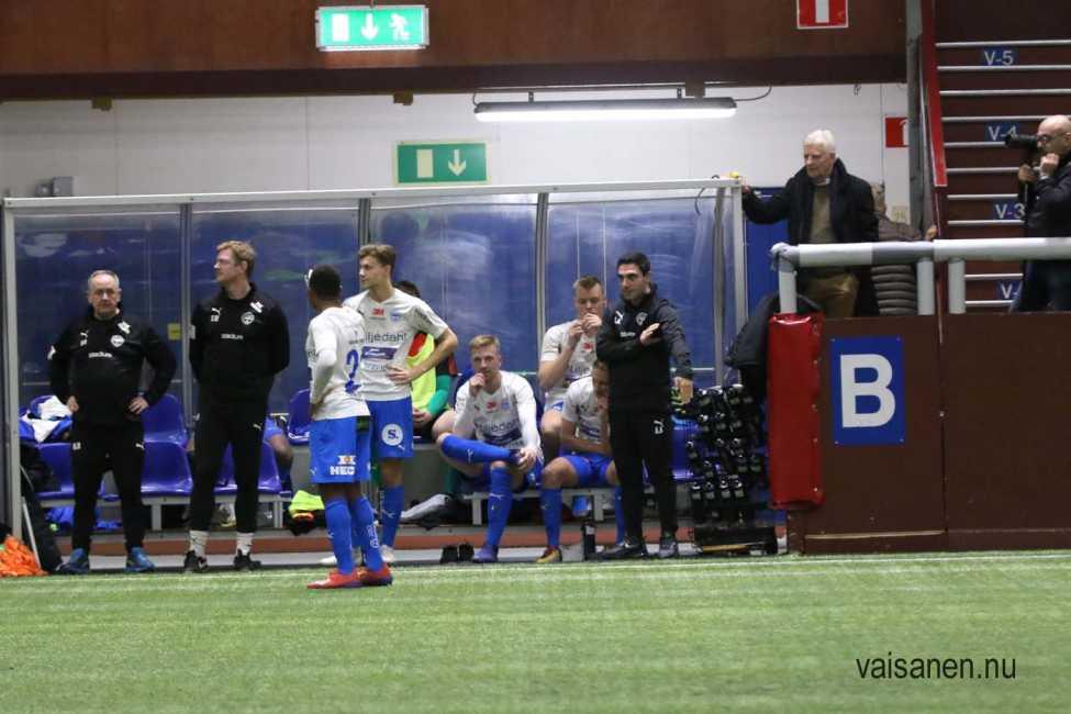 20200207ÖstersIF-IFKVärnamo-33