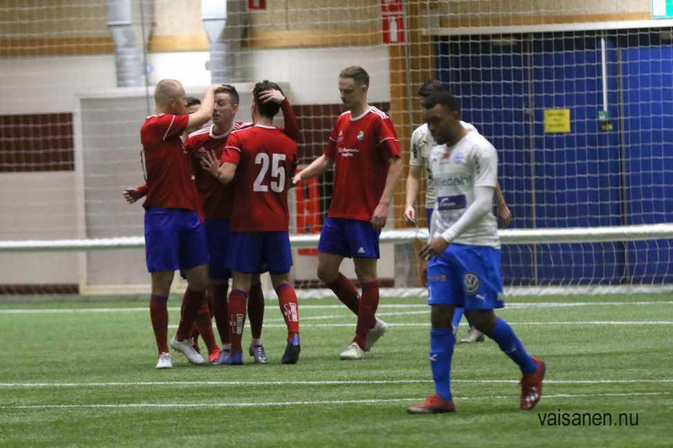 20200207ÖstersIF-IFKVärnamo-39