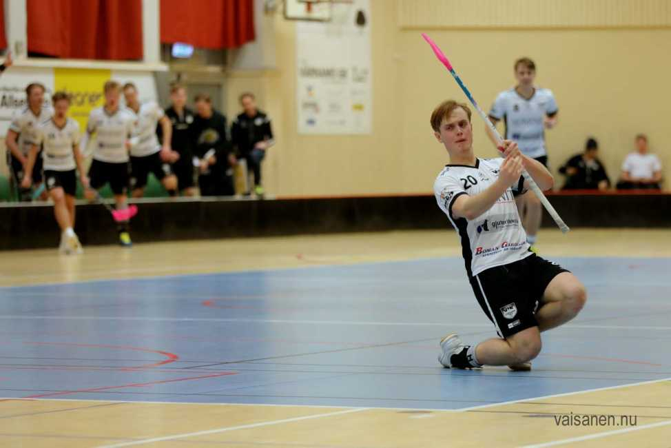 20200214VärnamoIK-GransholmsIK-24