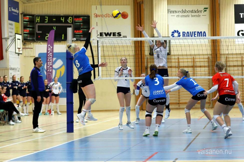 20200308VärnamoVBA-Linköping-19