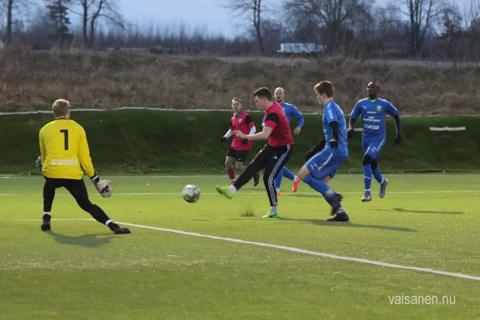 20200324RydaholmsGoIF-IFK-Grimslöv-1