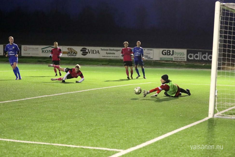 20200324RydaholmsGoIF-IFK-Grimslöv-11