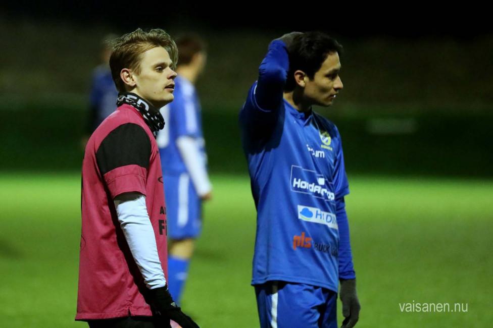 20200324RydaholmsGoIF-IFK-Grimslöv-14