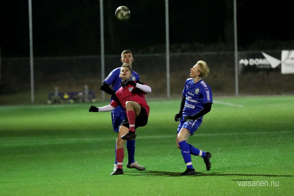 20200324RydaholmsGoIF-IFK-Grimslöv-16