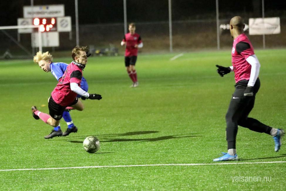 20200324RydaholmsGoIF-IFK-Grimslöv-18