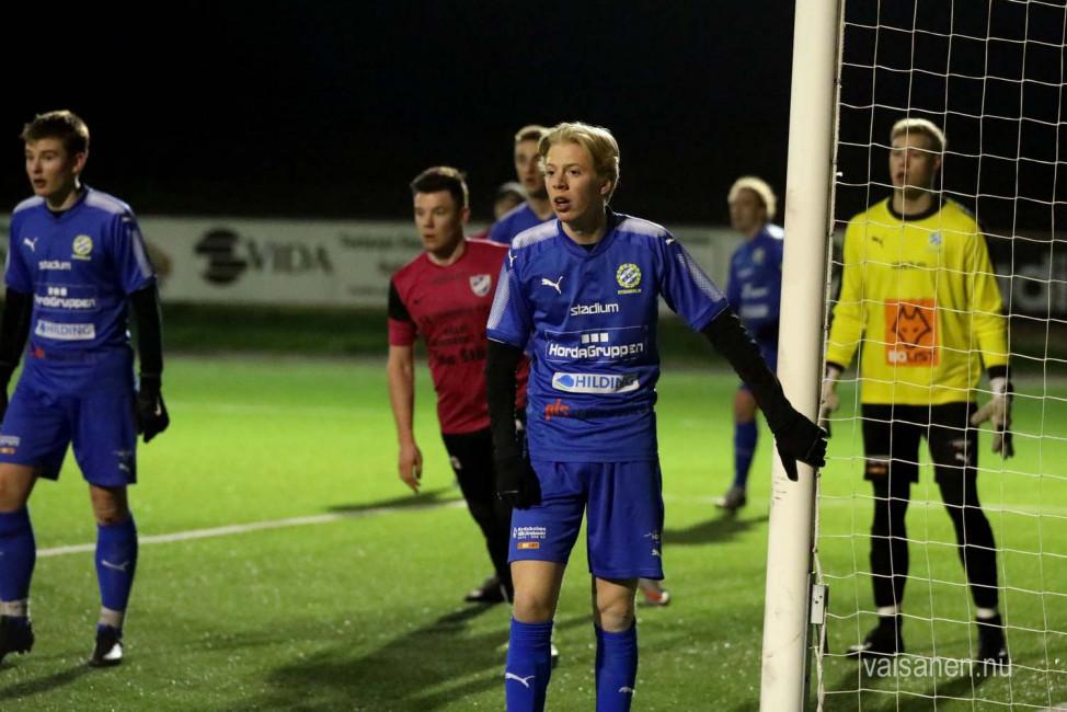 20200324RydaholmsGoIF-IFK-Grimslöv-19
