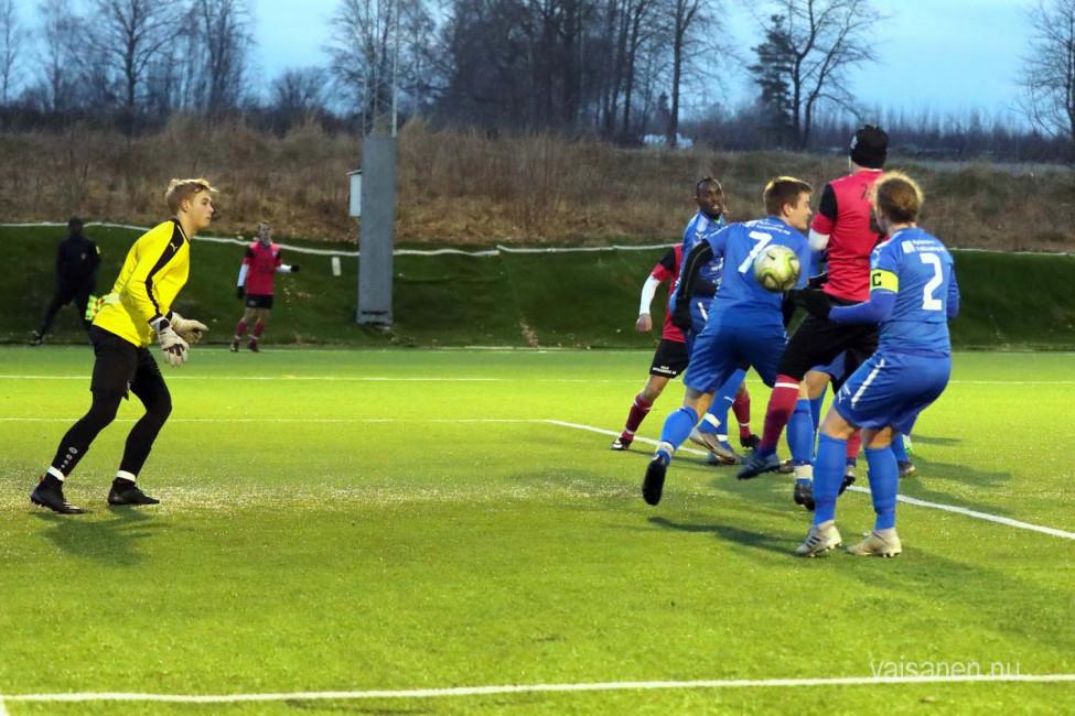 20200324RydaholmsGoIF-IFK-Grimslöv-2
