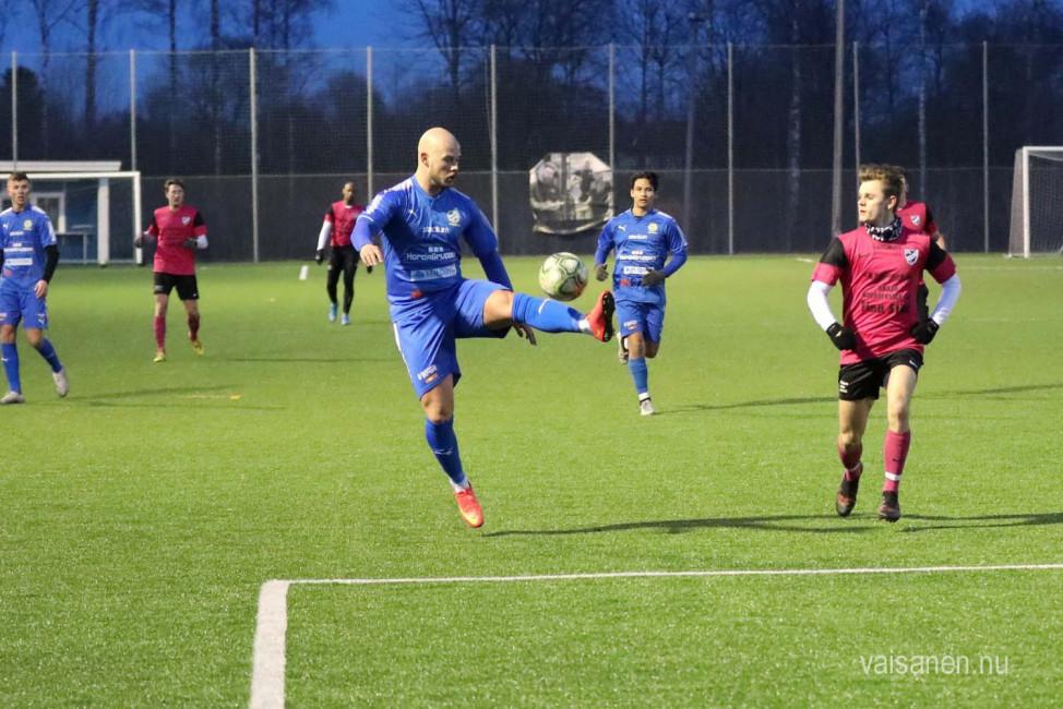 20200324RydaholmsGoIF-IFK-Grimslöv-4