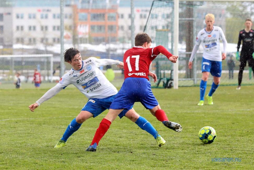 20200516ÖstersIFP17-IFKVärnamoP17-10