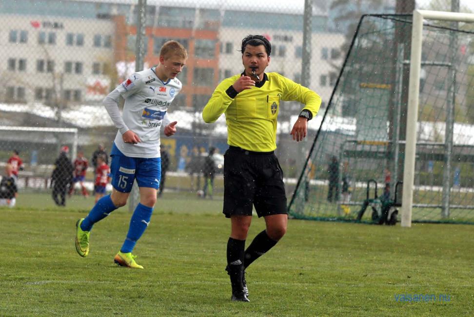 20200516ÖstersIFP17-IFKVärnamoP17-11
