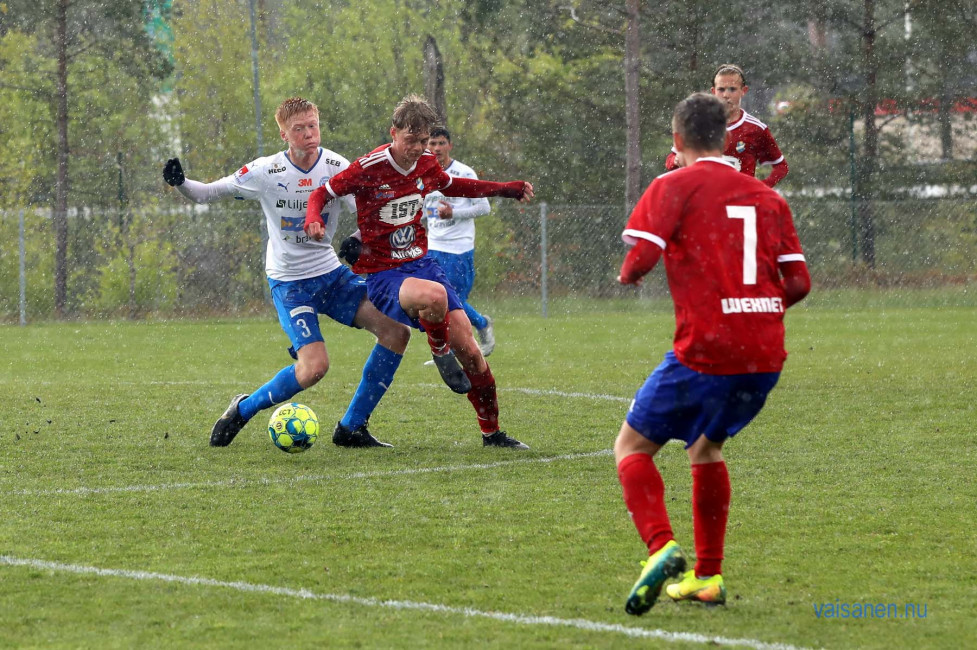 20200516ÖstersIFP17-IFKVärnamoP17-12