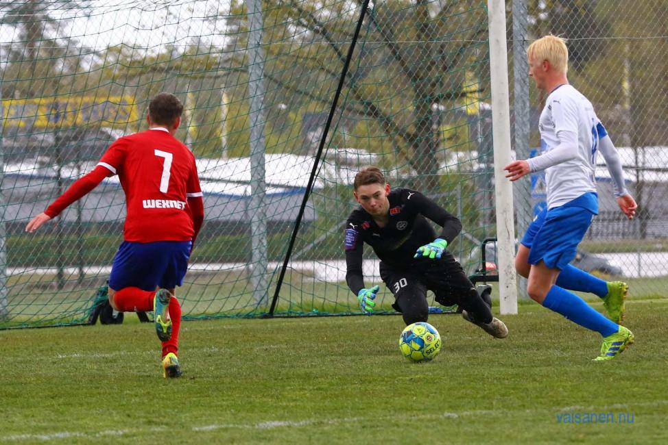 20200516ÖstersIFP17-IFKVärnamoP17-14