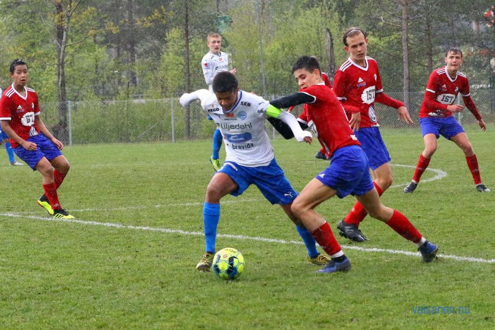 20200516ÖstersIFP17-IFKVärnamoP17-16
