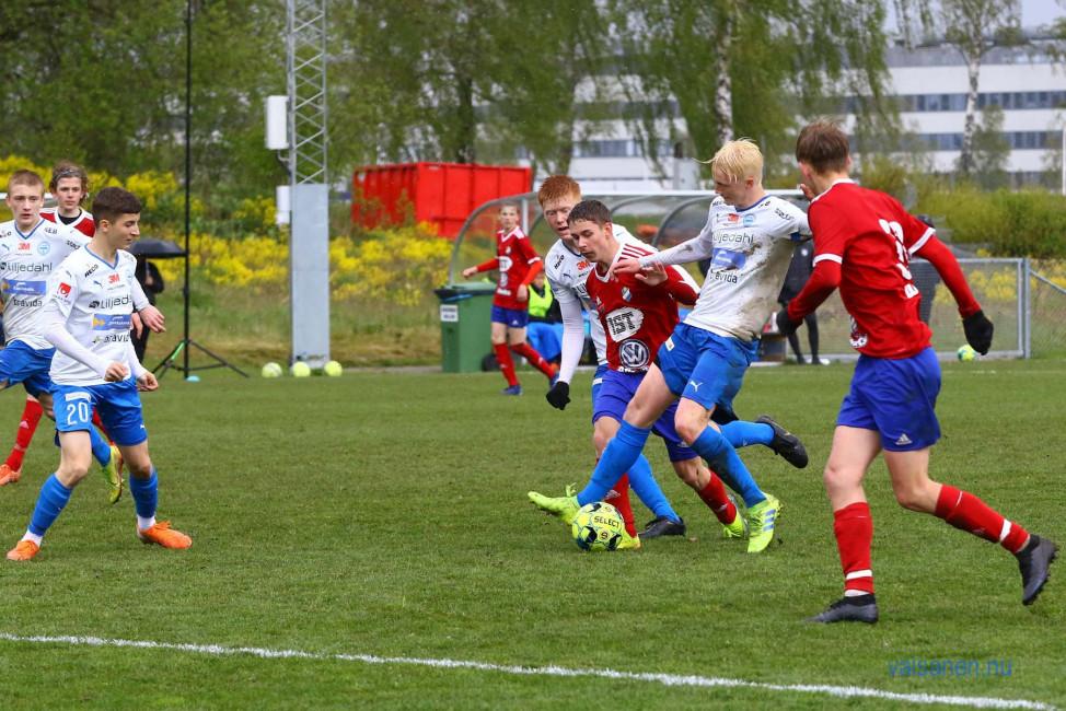20200516ÖstersIFP17-IFKVärnamoP17-17