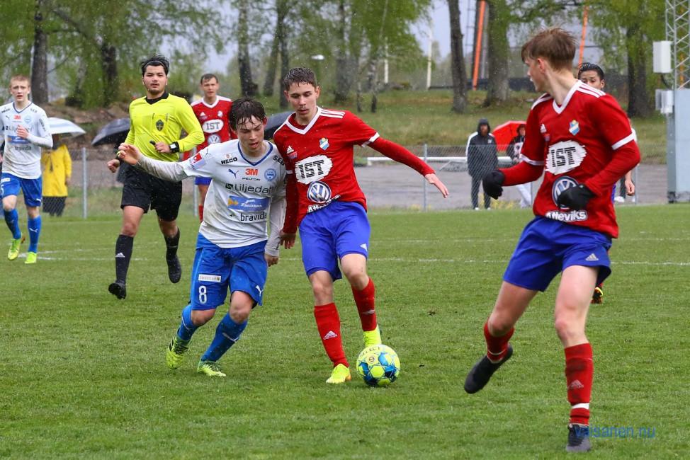 20200516ÖstersIFP17-IFKVärnamoP17-18