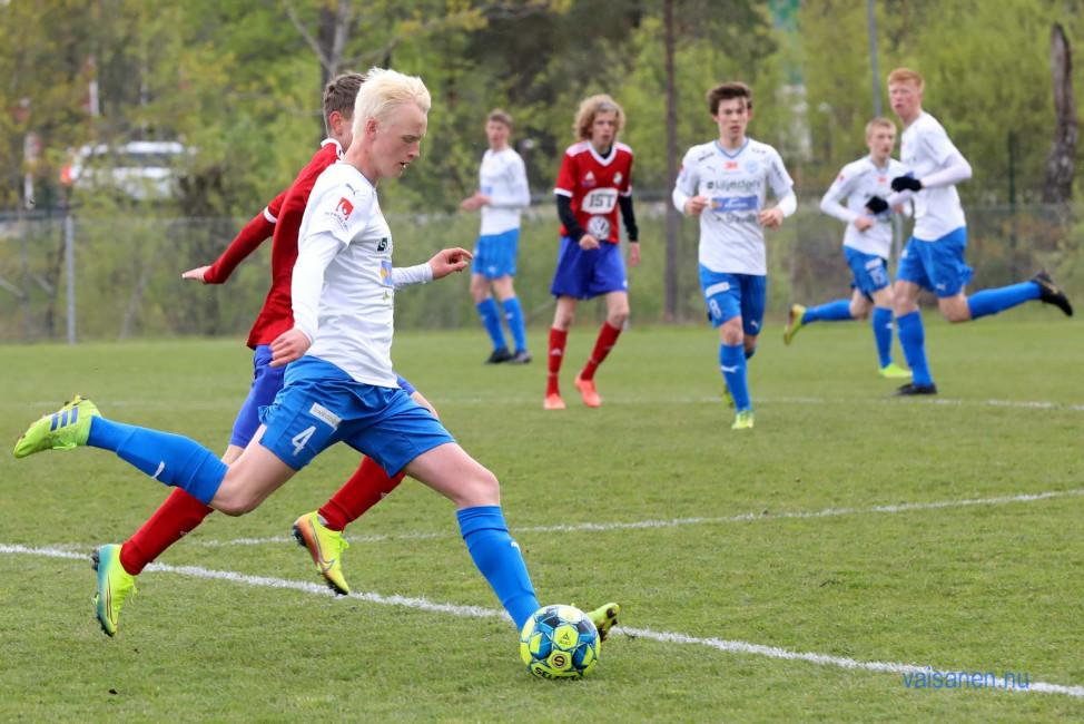 20200516ÖstersIFP17-IFKVärnamoP17-2