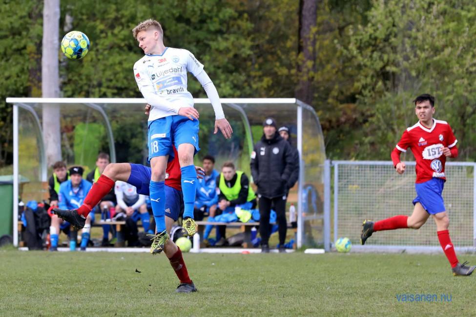 20200516ÖstersIFP17-IFKVärnamoP17-23
