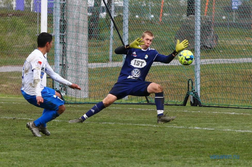 20200516ÖstersIFP17-IFKVärnamoP17-24