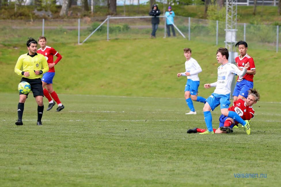 20200516ÖstersIFP17-IFKVärnamoP17-3