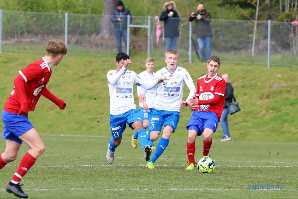 20200516ÖstersIFP17-IFKVärnamoP17-4