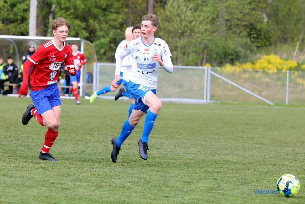 20200516ÖstersIFP17-IFKVärnamoP17-5