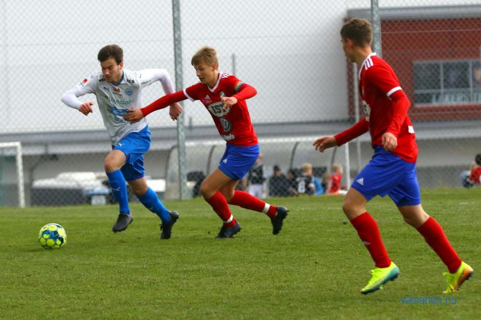 20200516ÖstersIFP17-IFKVärnamoP17-6