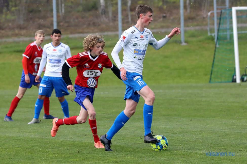 20200516ÖstersIFP17-IFKVärnamoP17-7