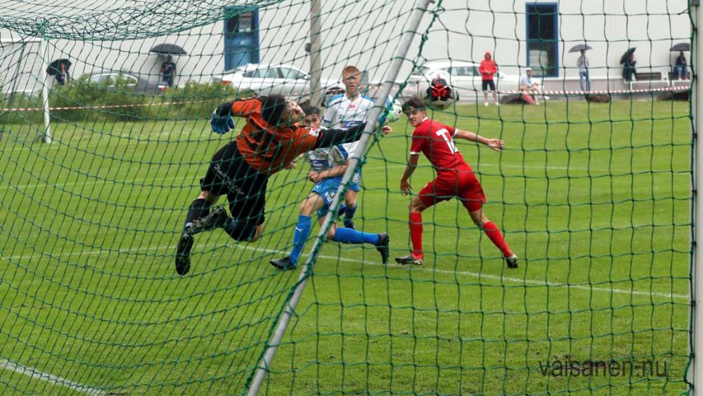 20200621Värnamo-Södra-FF-IFK-Värnamo-P17-10