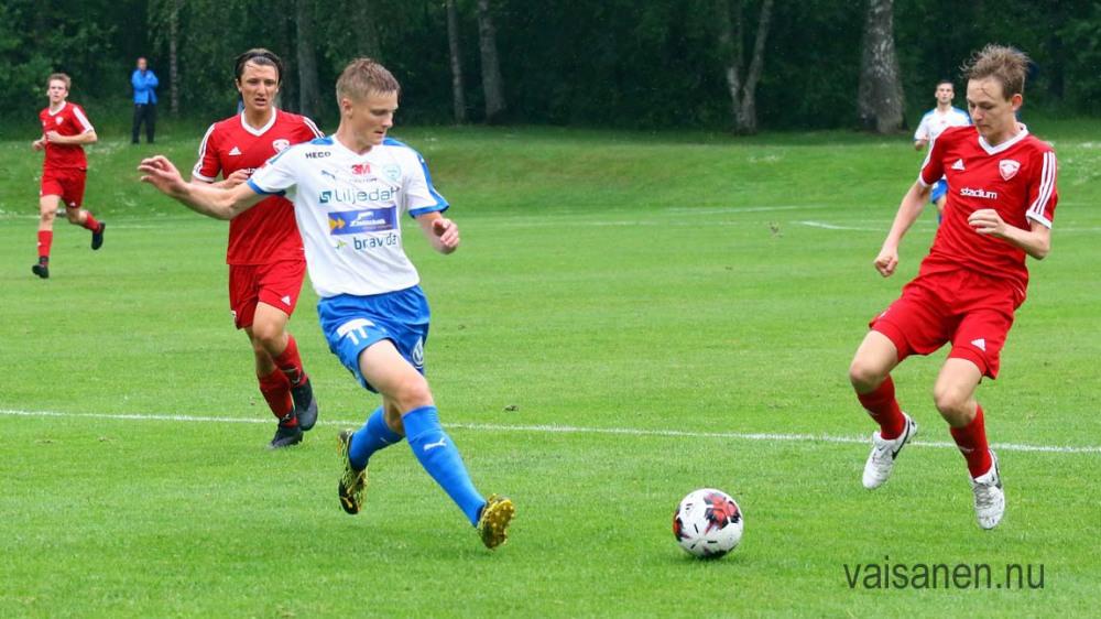 20200621Värnamo-Södra-FF-IFK-Värnamo-P17-13