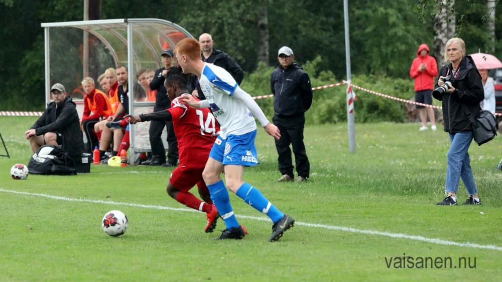 20200621Värnamo-Södra-FF-IFK-Värnamo-P17-17