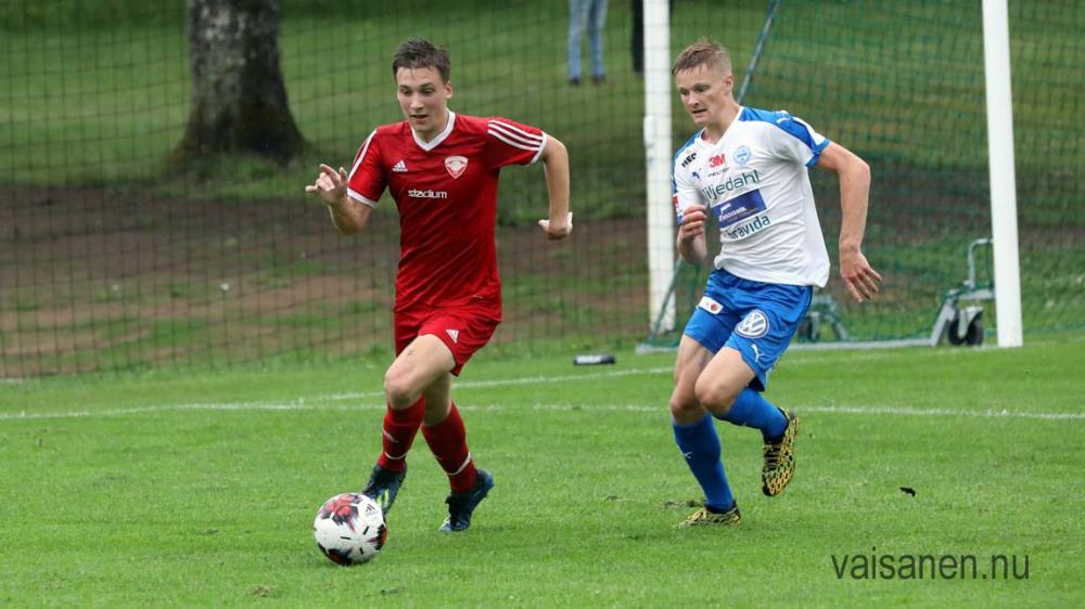 20200621Värnamo-Södra-FF-IFK-Värnamo-P17-19