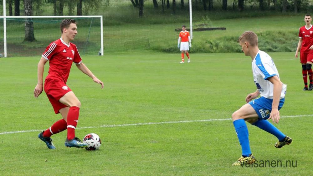 20200621Värnamo-Södra-FF-IFK-Värnamo-P17-2