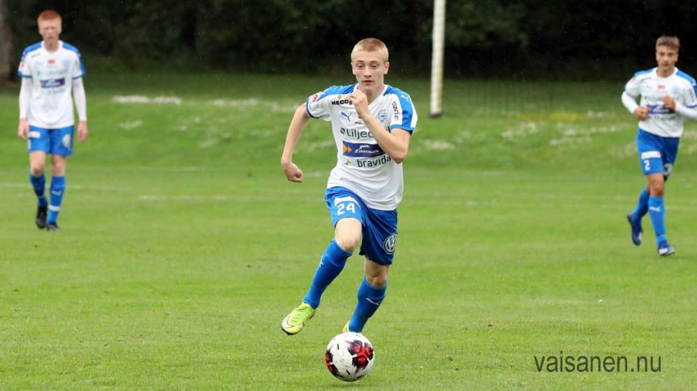 20200621Värnamo-Södra-FF-IFK-Värnamo-P17-20