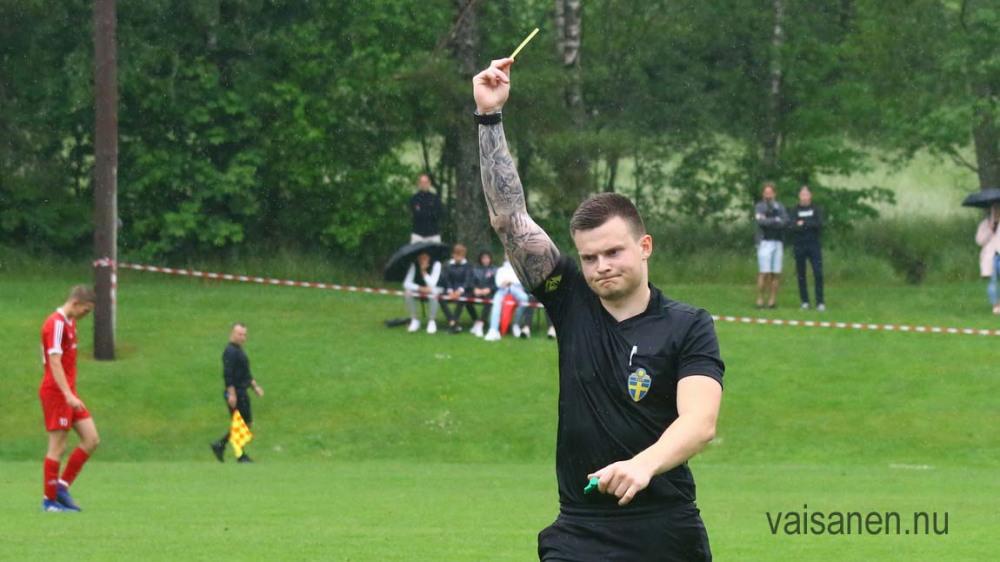 20200621Värnamo-Södra-FF-IFK-Värnamo-P17-21