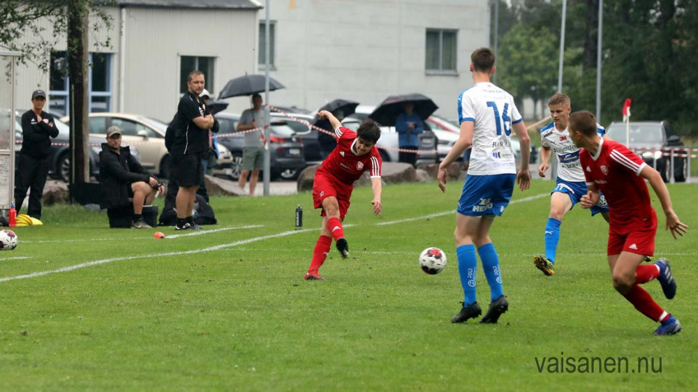 20200621Värnamo-Södra-FF-IFK-Värnamo-P17-5