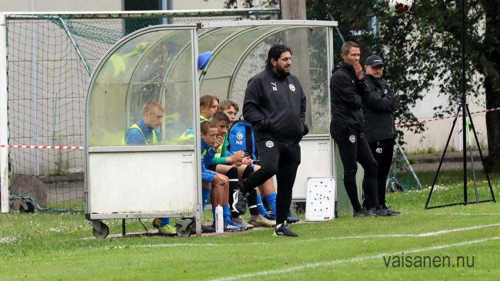 20200621Värnamo-Södra-FF-IFK-Värnamo-P17-6